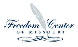 Freedom Center of Missouri