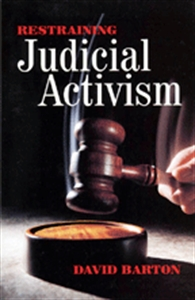 Judicial Activism in India: Transgressing Borders and Enforcing Limits ...